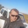 Юрий, 31, г.Целина