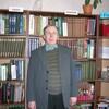 Александр, 50, г.Печоры