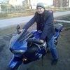Олег, 29, г.Нурлат