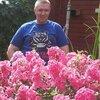 АЛЕКСЕЙ, 37, г.Высоковск