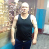 Василий, 31, г.Сыктывкар