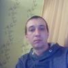 дмитрий, 35, г.Копейск