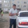misha, 49, г.Свободный