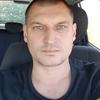 Максим, 41, г.Орехово-Зуево