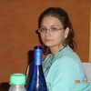 Надежда Сверчкова, 26, г.Мурмаши