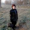 валюша, 67, г.Усть-Лабинск