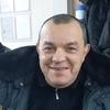Игорь, 54, г.Биробиджан