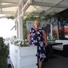Марина, 54, г.Нижний Куранах
