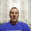 Павел Ен, 40, г.Хвалынск