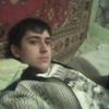 Паша Федоров, 23, г.Волоконовка