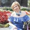 Елена, 49, г.Тольятти