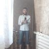 Жора, 32, г.Нижний Новгород