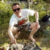 Виталик, 32, г.Апатиты