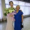 Валентина, 64, г.Минеральные Воды