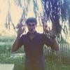 Александр, 22, г.Рамонь