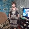 Наталья Кучеренко, 64, г.Аткарск