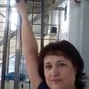 Гульнара, 49, г.Уфа