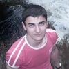 эдгар, 25, г.Брянск
