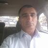 Саид, 30, г.Махачкала
