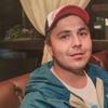 Артур, 30, г.Красноуфимск