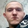Владислав, 22, г.Кострома