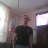 Артём, 29, г.Зима