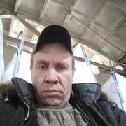 Сергей 38 Челябинск