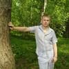 Дмитрий, 28, г.Пестяки