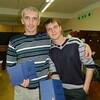 Михаил, 36, г.Богородск
