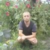 Юрий, 73, г.Пенза