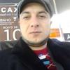 Гайрат, 34, г.Москва