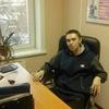 Ivan, 22, г.Улан-Удэ