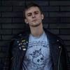 Никита, 30, г.Новокузнецк