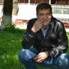 Сергей, 34, г.Лабытнанги