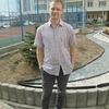 Серёга, 28, г.Ульяновск