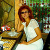 лола исмаилова, 51, г.Межгорье