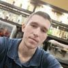 Сергей, 21, г.Ханты-Мансийск