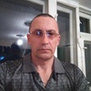 Александр, 45, г.Мирный (Архангельская обл.)