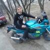 Алексей, 37, г.Вичуга
