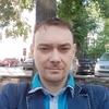 Артур, 43, г.Краснокамск