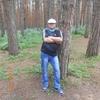 Александр, 39, г.Лебедянь