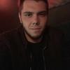 Влад, 24, г.Тула