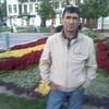 Ризван, 51, г.Махачкала