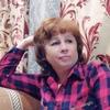 Гульнара, 46, г.Галич