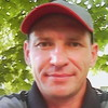 Oleg, 35, г.Уфа