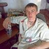 Алексей, 33, г.Наро-Фоминск