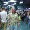 Николай, 57, г.Кстово