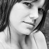 Мария, 25, г.Калязин
