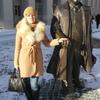 Ольга, 33, г.Екатеринбург