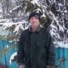 Славик, 48, г.Белореченск